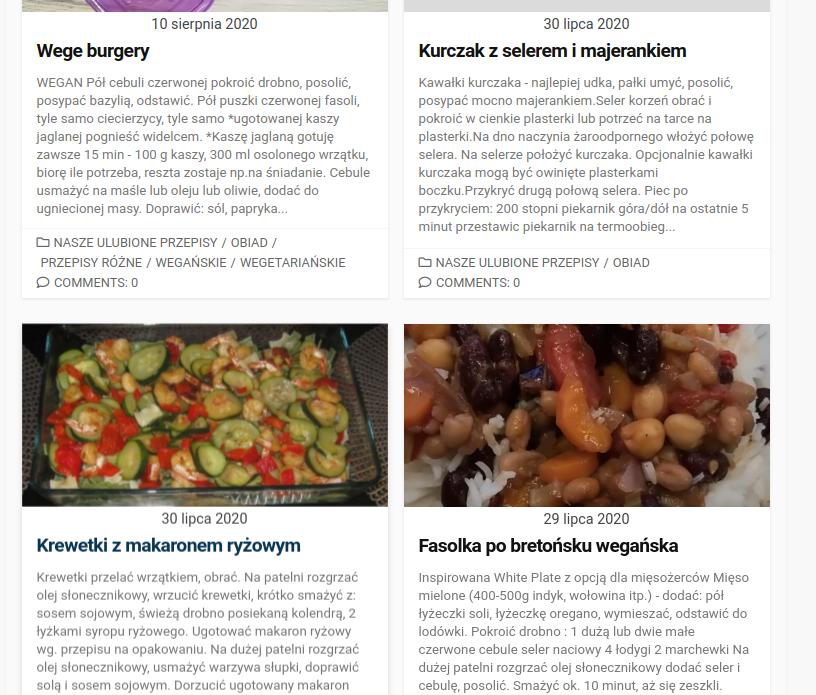 https://www.kulinarne.net/category/obiad/
